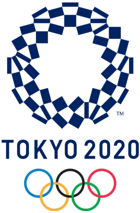 Olympic 2020 Tokyo